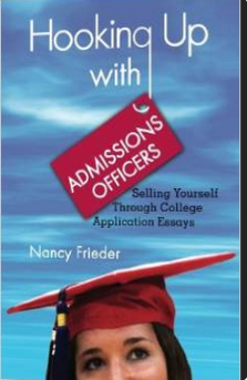 Race and college admissions essay            Tennessee Blue Book
